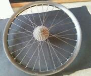 Dirt Bike Reifen