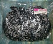 Thirty One Thermal
