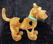 Moving Head Dog