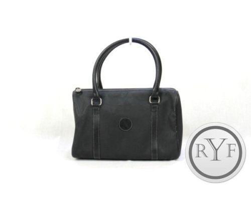 Fendi Handbag  22591971f357f