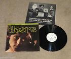 The Doors MFSL Vinyl Records