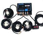 Truck Strobe Light Kit