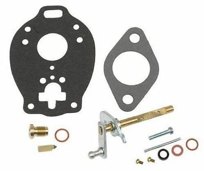 Carburetor Repair Kit Ford 2000 501 601 701 800 900 Tractor Carburetor Repair Ki
