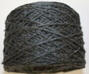 Cotton Aran Yarn
