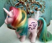 My Little Pony Unicorn