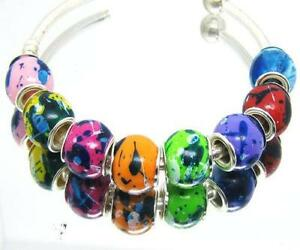 Wholesale jewelry ebay for Wholesale costume jewelry for resale