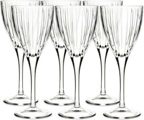 Crystal Champagne Glasses Sale