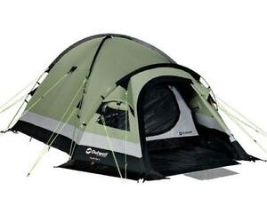 Outwell Dome Tent  sc 1 st  eBay & Dome Tent | eBay