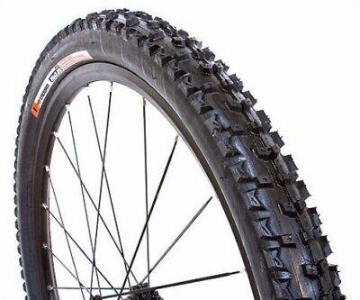 "CLEARANCE PAIR 26/"" x 1-3//8/"" SCHWALBE DELTA CRUISER WHITEWALL Vintage Bike Tyres"