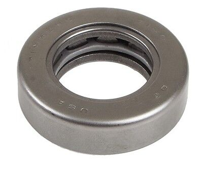 Spindle Thrust Bearing Oliver 1650 1655 1750 1755 1800 1850 1900 1855 1950 2050