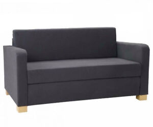 Used Sofa Bed IKEA for sale!!! 110$