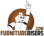 FurnitureRisersDotCom