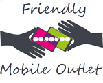 UK Mobile Outlet