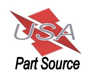 USA Part Source