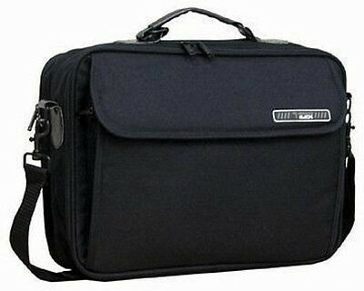 laptop notebook carry case pc cases bag tp101 blow out sale briefcase business