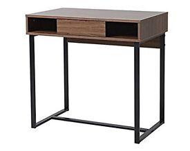 Bon vivo coco desk