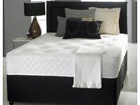 Super King size bed £200!!!