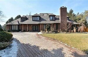 House for Sale at Bathurst,  Rutherford  Richmond Hill(Code 335)