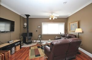Portland Area Property with Commercial Zoningl! Kingston Kingston Area image 4