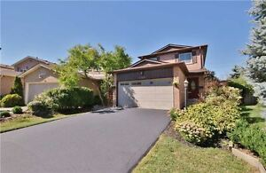 Incredible Home With A Private Backyard Oasis, View Today!