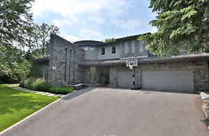 BAYVIEW RIDGE - MILLION DOLLAR LISTING TORONTO