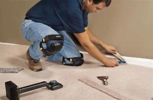 stairs carpets sales installation basement