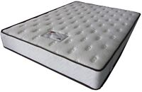 """NEW Double 54""""x74"""", 9""""Thick Mattress Only $240!!!"""