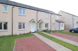 2 Bed House For Sale Dunbar