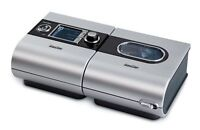 cpap ResMed S9 elite with H5i™ Heated Humidifier Bundle