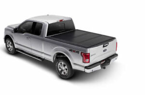DC Automotive Stocks the UnderCover UltraFlex Tonneau!