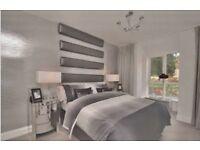 Double room in shared house - Headingley/Hyde Park