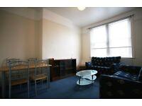 4 bedroom house in Chillingham Road, Heaton, Newcastle Upon Tyne, NE6