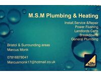plumber, gas safe, emergency plumber, 24/7, boiler installation, boiler service , gas man