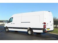 CHEAPEST MAN AND VAN HIRE ,COURIER,REMOVALS
