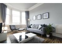 Beautiful 1 Bed Flat near to City Centre