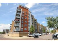 *!! CHEAP 2 BED FLAT SE16!!! NO FEES!!
