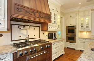 KITCHENS, BATHROOMS, ADDITIONS, AND NEW BUILDS - DESIGN BUILDS St. John's Newfoundland image 6