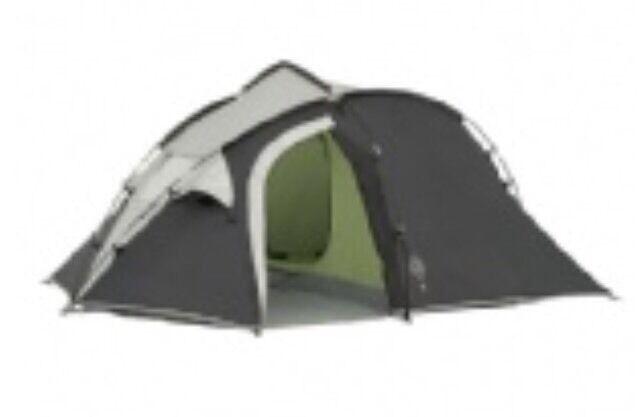 Eurohike kent 2 man tent  sc 1 st  Gumtree & Eurohike kent 2 man tent | in Walsall West Midlands | Gumtree