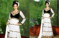 LONG ANARKALIS FOR SALE. WEDDING/PARTY WEAR. INDIAN CLOTHING