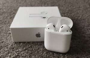 Apple AirPods (new)