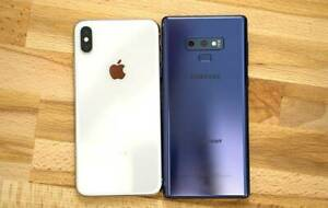Get Cheap Deals Now on  Pre-Owned iPhones / Samsung / Oppo