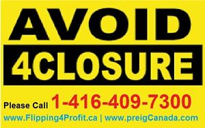 We buy houses in Lloydminster all CASH fast closing