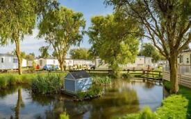 Luxury Lodge Dymchurch Kent 2 Bedrooms 6 Berth Delta Canterbury 2018 New Beach