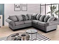 BRAND NEW NICOLE CHESTERFEILD CORNER OR 3+2 SEATER SOFA SOFA SET AVAILABLE IN STOCK ORDER NOW