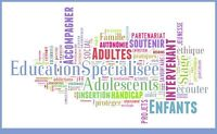 Educatrice Specialisee/ABA therapie