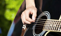 Music Lesson Groupon: $39 Music Intro!