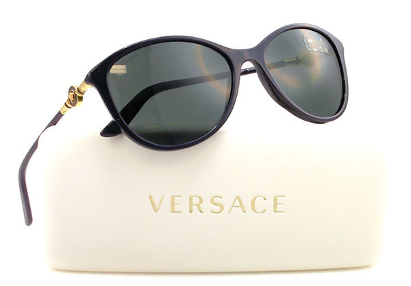 versace sunglasses mens womens vintage new ebay