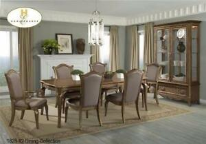 DINING TABLE SETS ON SALE AT KITCHEN AND COUCH (ID -265)