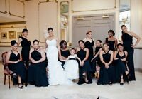 Award Winning Wedding HD Videography/Photography Specials $499