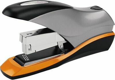 Swingline Optima 70 Desk Stapler - Heavy Duty Specialty Staplers